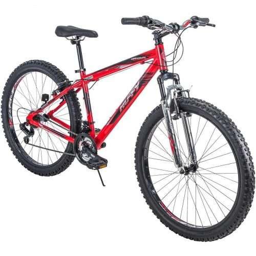 Huffy Mountain Bike Reviews