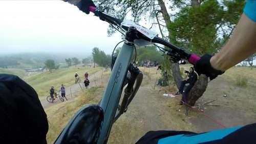 Best GoPro Mount for Mountain Biking