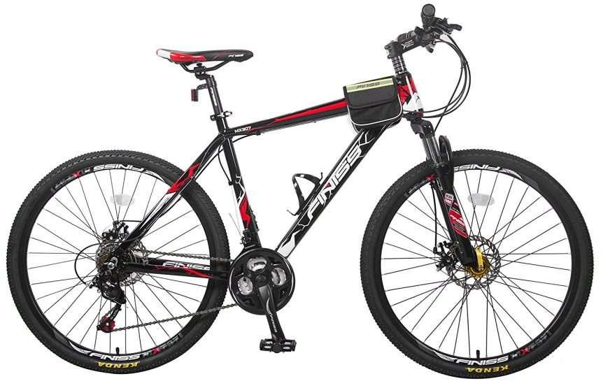 Best bike for 300