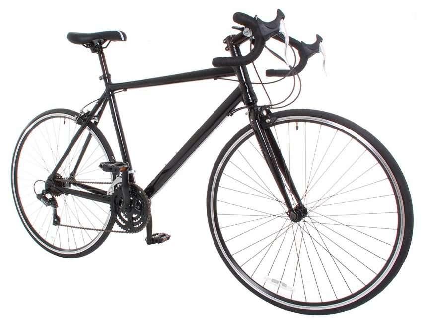 Best Commuter Bike Under 300