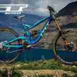 GT Bikes review