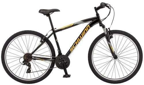 Best Bike Under 200