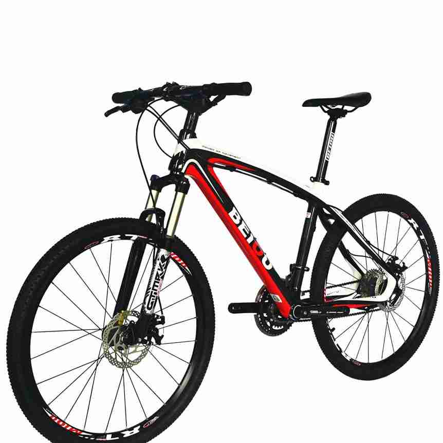 Best Bike for 1000