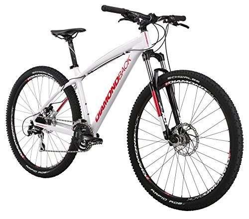 Best Mountain Bike Under 600