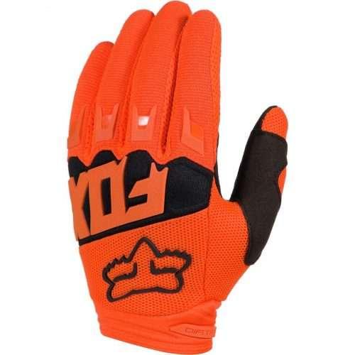 Mountain Bike Gloves Review