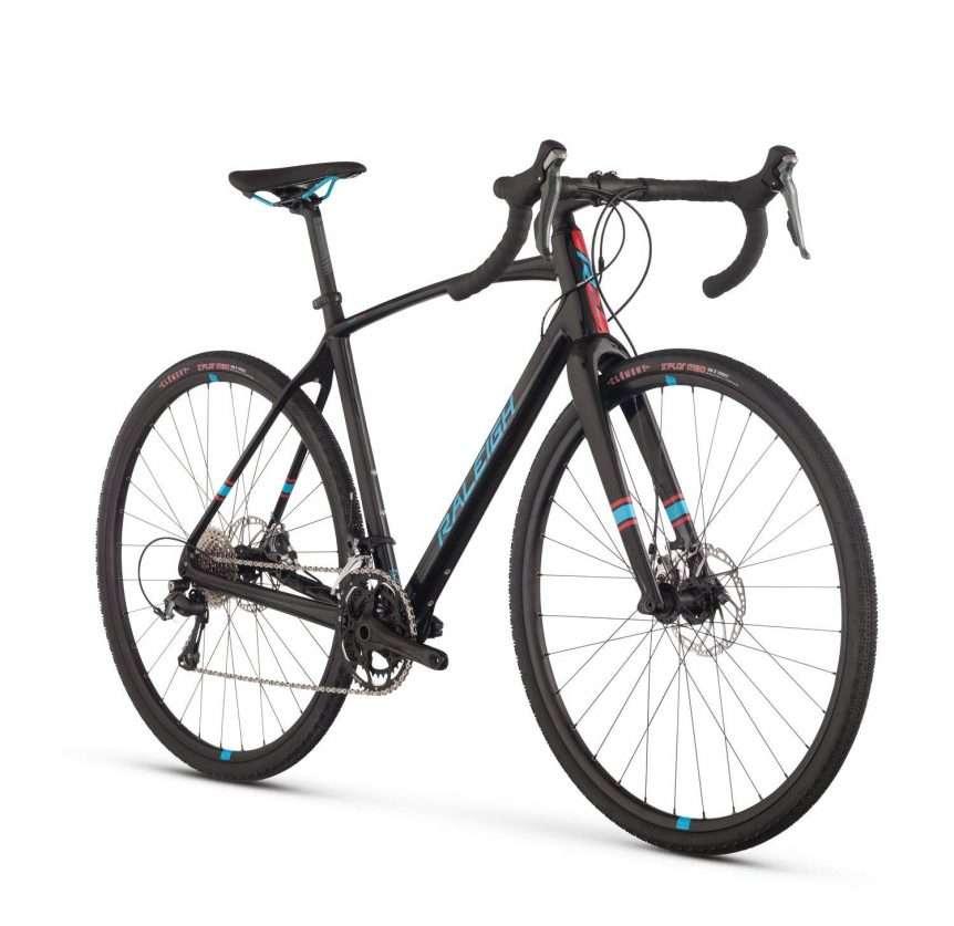 Best Cyclocross Bike For The Money