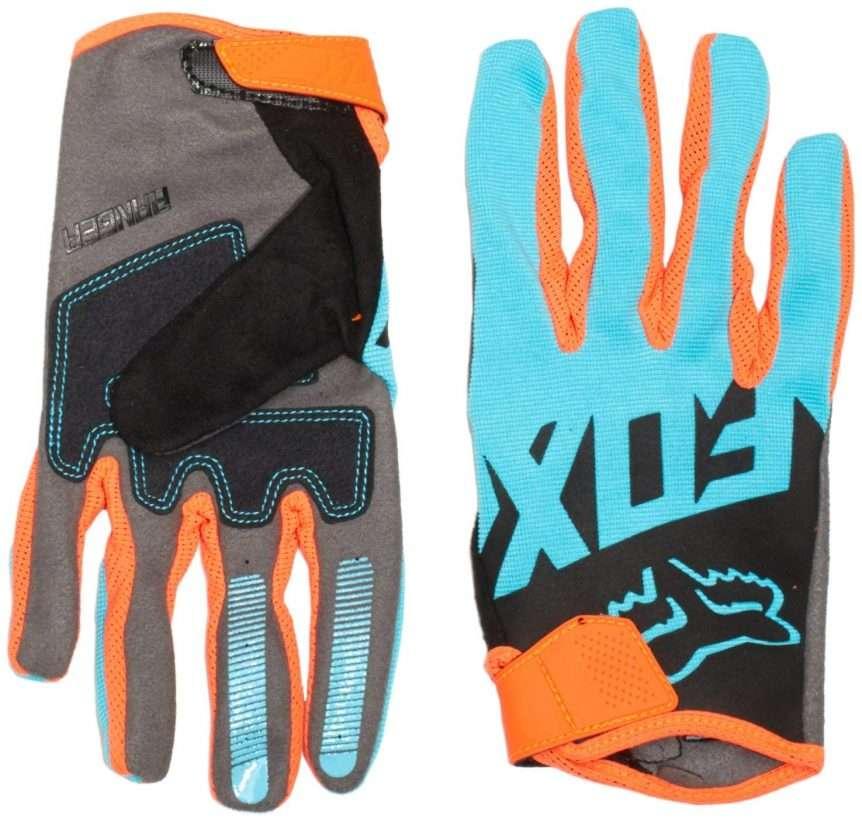 Best MTB Gloves 2018
