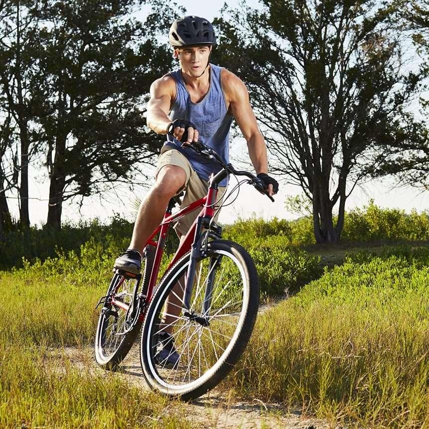 Best Mountain Bike for 300
