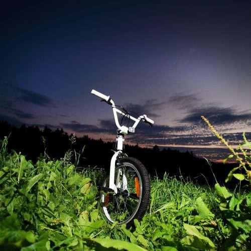 Best BMX Bikes Under 200