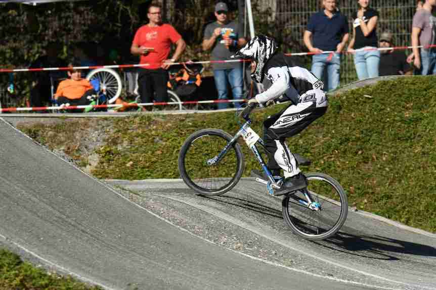 Best BMX Bikes For Street Riding