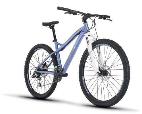 Best women's mountain bike