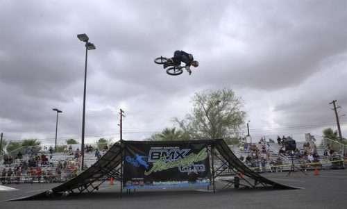 BMX Bike Black Friday Deals