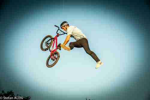 Best BMX Bike For The Money