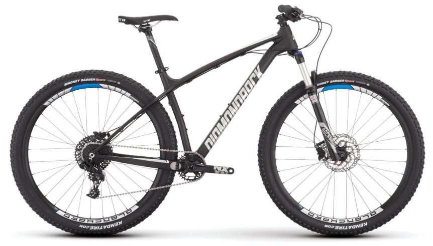 Best Mountain Bike Under 1500
