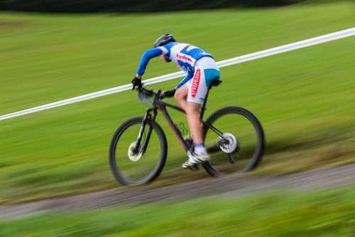 Fuji Mountain Bike Reviews