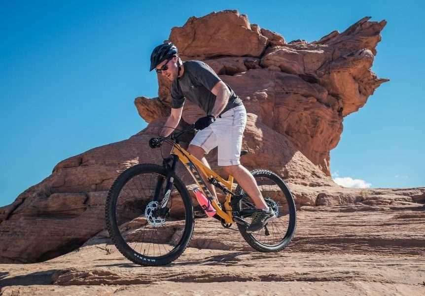 Black Friday Bike Deals