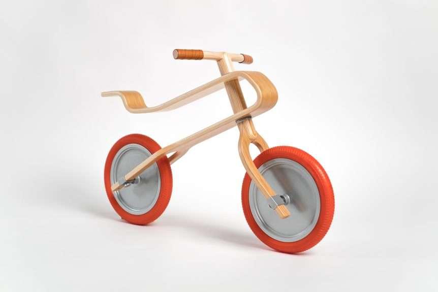 Best Toddler Bike
