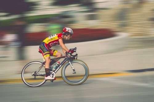Black Friday Road Bike Deals