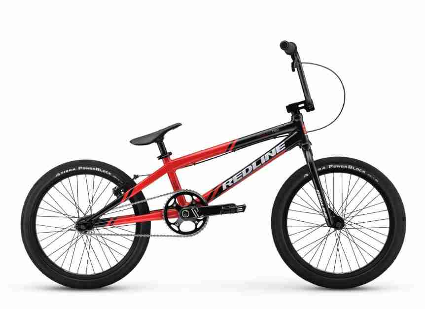 What is the best BMX bike