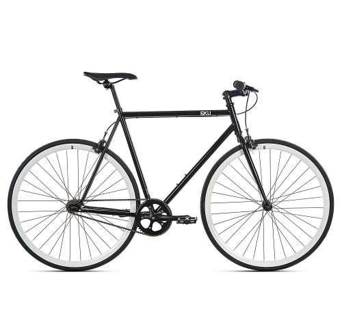 Best Bike for College