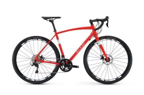 best adventure bike