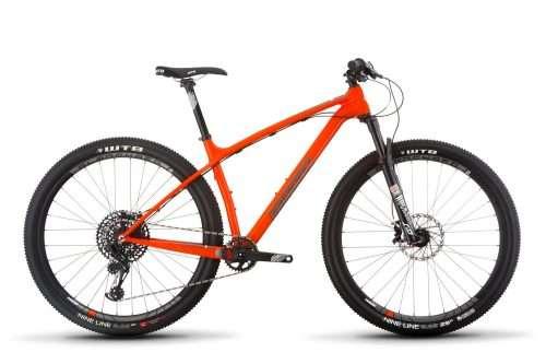 Diamondback Mountain Bike Reviews