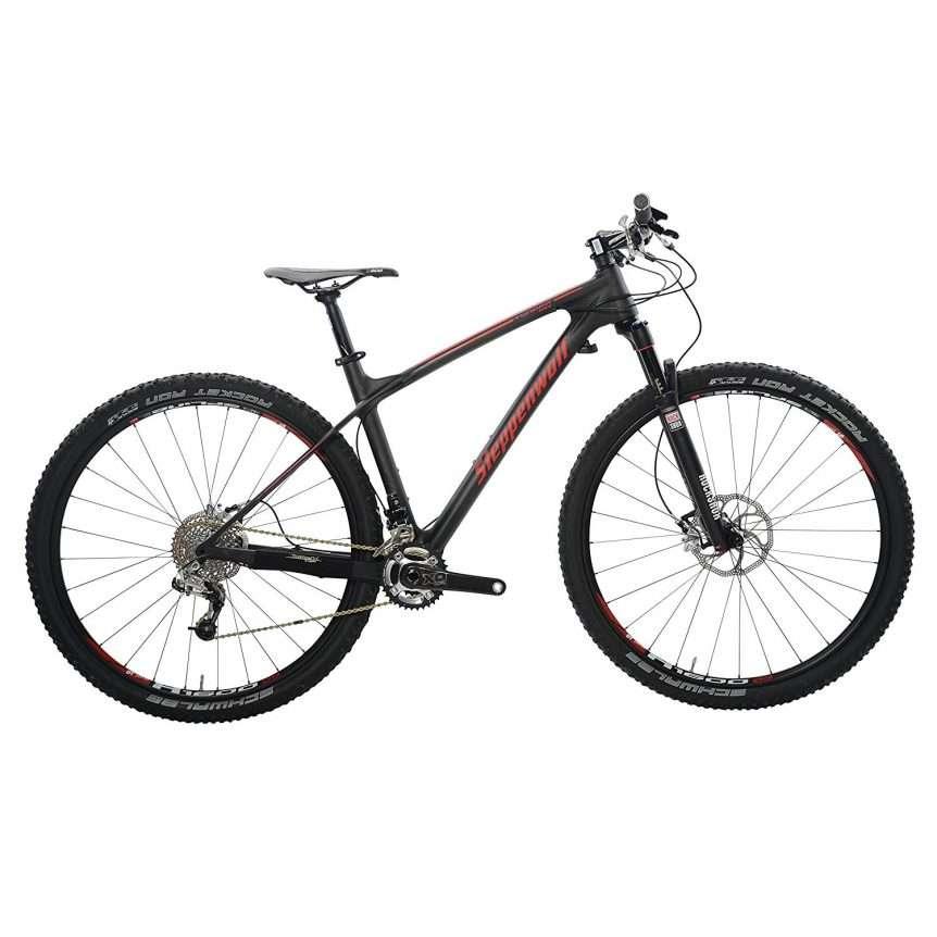 best hardtail mountain bike under 2000
