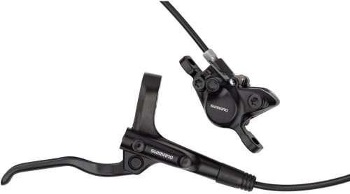 best hydraulic brakes for mountain bike