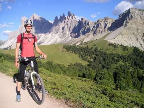 Best Mountain Bikes For Under 1000