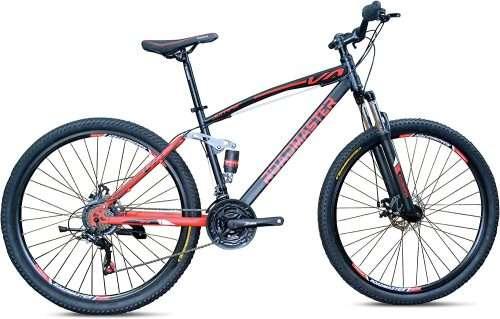 Roadmaster Bikes Review