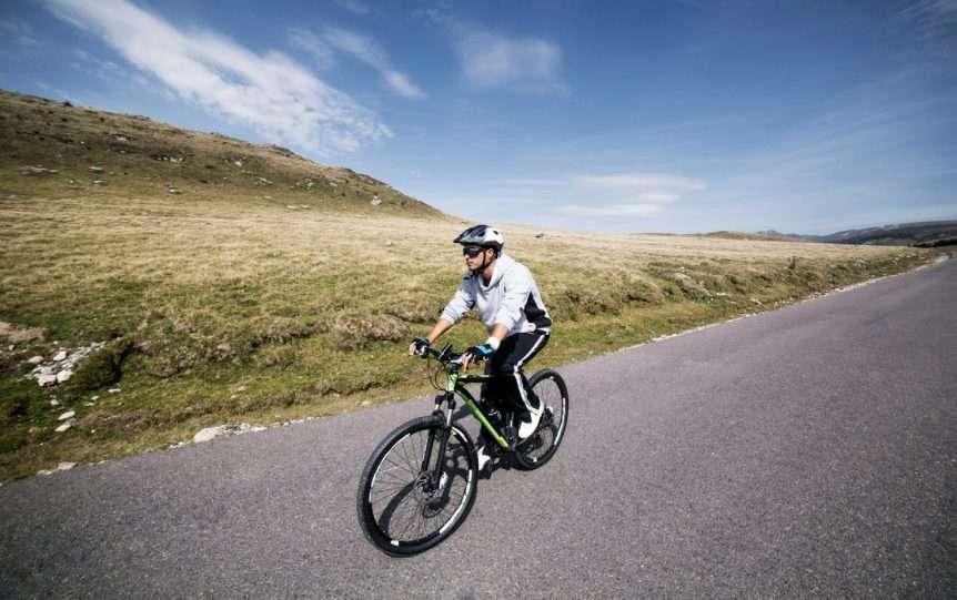 Best Road Tires for 29er Mountain Bike