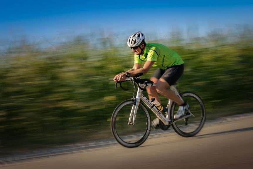 Best Bike For Triathlon Beginner