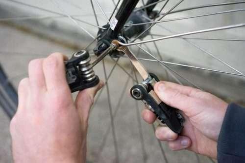 Best multi tool for bike