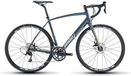Best Carbon Road Bike Under 1500