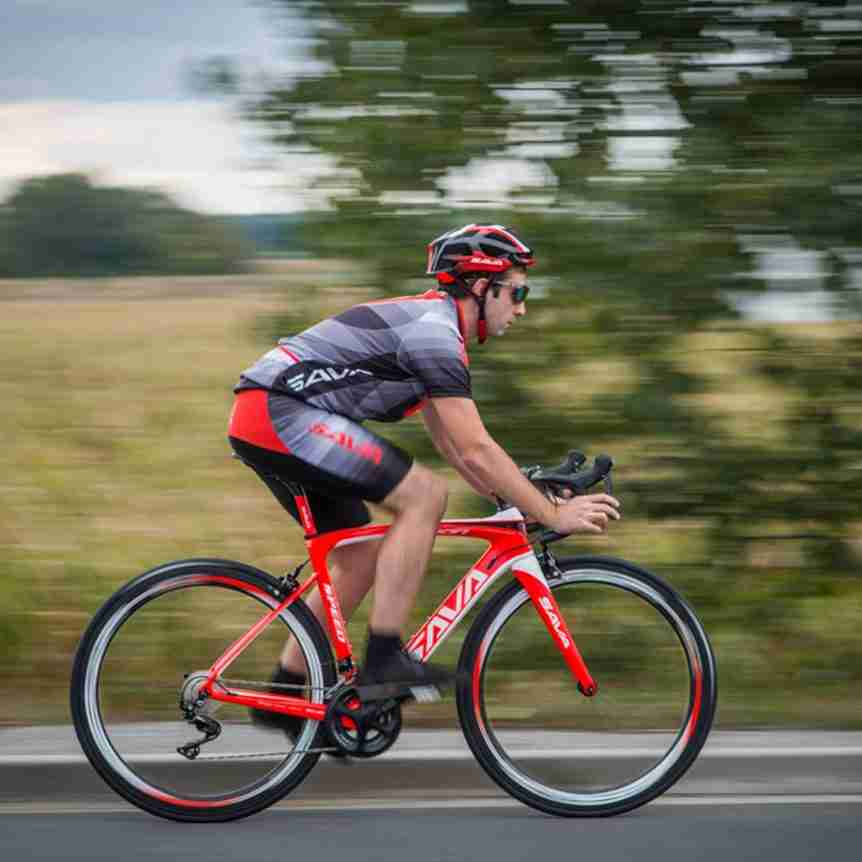 Savadeck Bikes Review