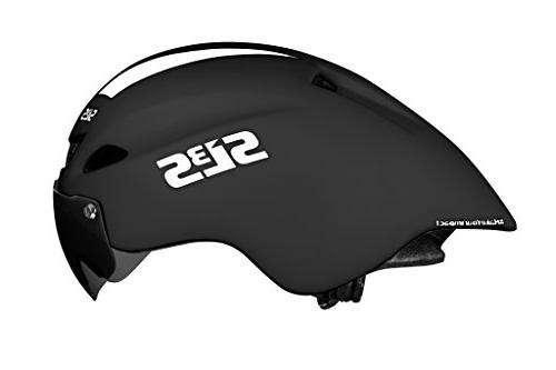 best helmet for triathlon