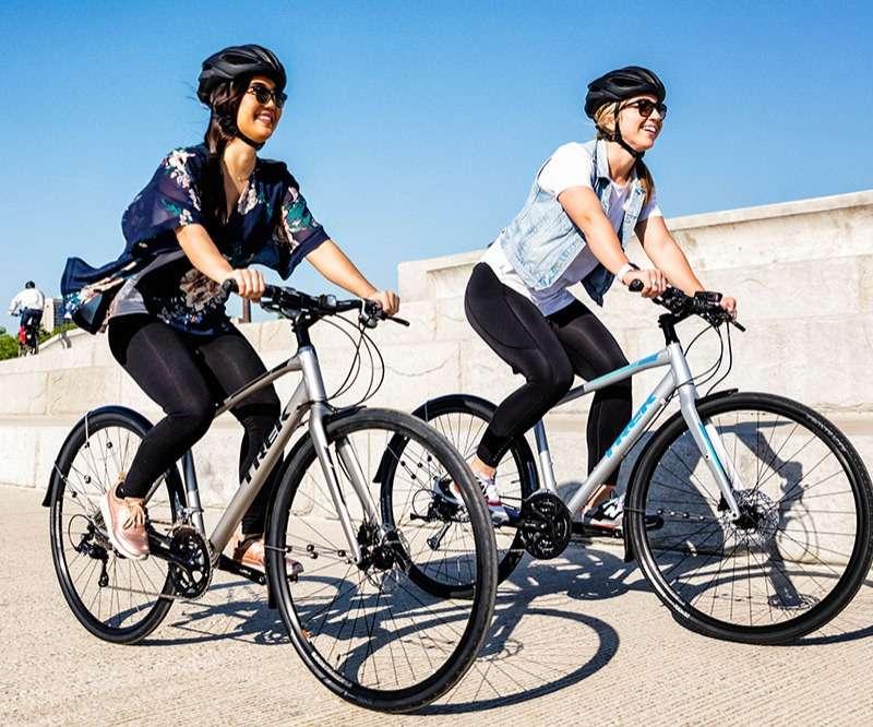 Best Women's Bike under 300