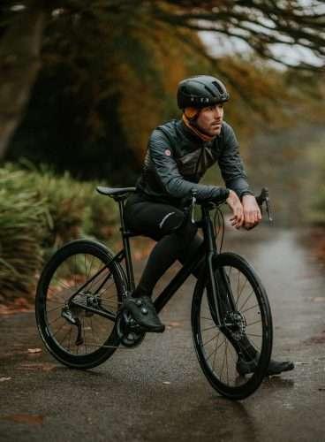 Diamondback Road Bike Reviews