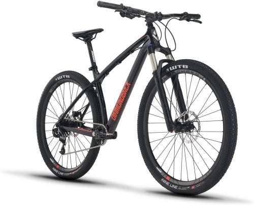 Best Mountain Bike For 300 Lb Man